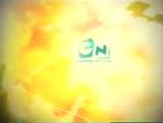 Vlcsnap-2015-06-18-07h54m24s83