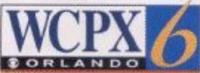 WCPX (1995-1998)