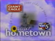 WEWS Your Hometown 2