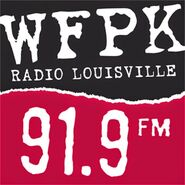WFPK logo
