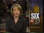 WITI Skinner 10PM ID 1996