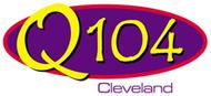 WQAL logo