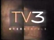 WTKR-1994-95