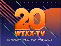 WTXX 87-90