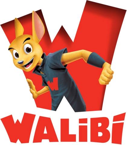 File:Walibi logo 2011.png