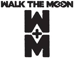 Walk the moonlogo2