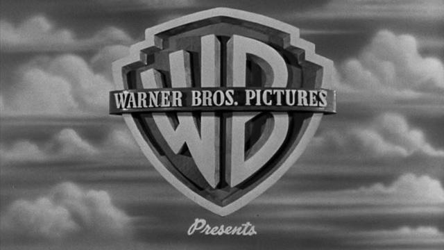 Warner-bros-logo-illegal