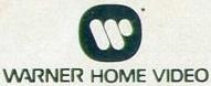 Warnerhomevideo1980s