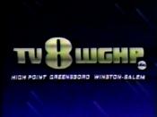 Wghp-071987-ch37