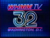 Whmm1985