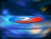 YLE TV2 (1997-2001) (3)