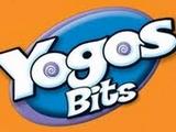 Kellogg's Yogos