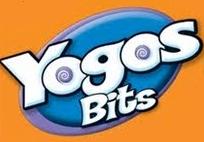 File:Yogos Second Logo.png