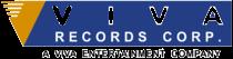 01-Viva-Records-Logo-1995