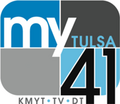 200px-KMYT My 41 Tulsa