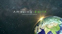 250px-Amazing Earth title card