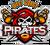 West Coast Pirates