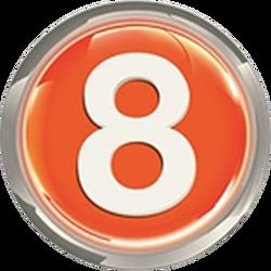 600px-Canal Ocho San Juan (Logo 2011)