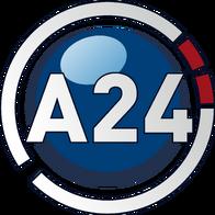 A242012