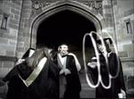 ABCTV1999graduates