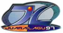Ajl1997 official