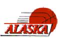 Alaskamilkmen90s