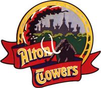 AltonTowers1980s