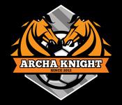Archa Knigth 2012
