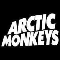 Arcticmonkeys