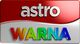 Astro Warna