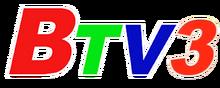 BTV3 Binh Duong