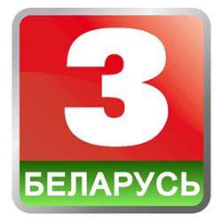 Belarus-3