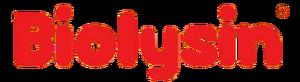 Biolysin