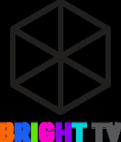 Bright TV 2014 (1)