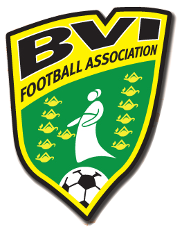 British Virgin Islands FA