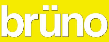 Bruno-movie-logo