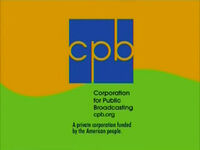 CPB37483687
