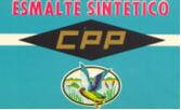 CPP Logo Alternativo