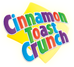 CTC logo (1)