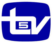 Canal 13 Concepción 1979-1996