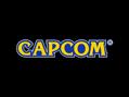 Capcom2006FinalFightStreetwise
