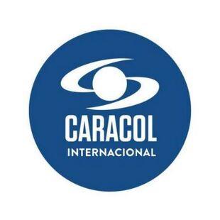 Caracolintl2