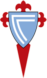 Celta Vigo 1948