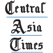 Central Asia Times