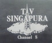 Channel8tvs
