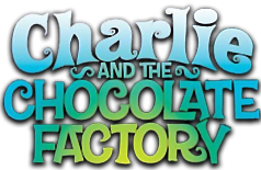 Charlie-and-the-chocolate-factory (3)