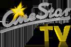 CineStar TV