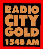 City Gold 1994