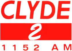 Clyde 2 1997a