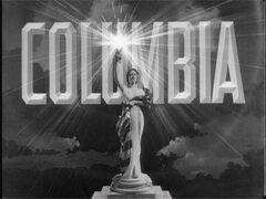 Columbia36